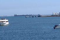 Vehicle, Boat, Military, Ship, Watercraft, Vessel, Navy, Cruiser, Bird, Barge, Tanker, Freighter, Water, Submarine, Battleship