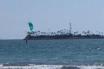 Adventure, Gliding, Military, Vehicle, Navy, Ship, Watercraft, Vessel, Battleship, Cruiser, Bird, Parachute, Water, Destroyer, Sea