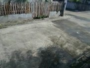 Housing, Building, House, Villa, Road, City, Town, Street, Concrete, Cottage, Tar, Slate, Neighborhood, Gate, Plant