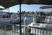 Water, Waterfront, Vehicle, Boat, Watercraft, Vessel, Pier, Dock, Port, Marina, Yacht, Harbor, Ferry, Railing, Train