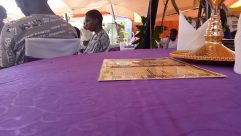 Shelter, Rural, Countryside, Building, Market, People, Worship, Prayer, Camping, Bazaar, Shop, Sitting, Tent, Crowd, Standing