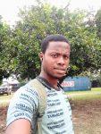 meyeniukuchukwubueze@gmail.com