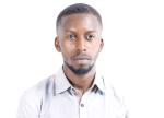 dylankwandu@yahoo.com
