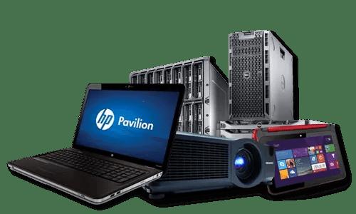 laptops-servers