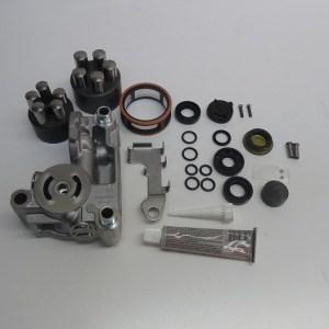 Tuff Torq Gearbox Repair Kit 168T2099031 | Snapper Tractor