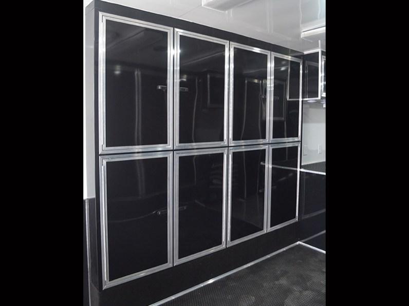 custom cabinets3