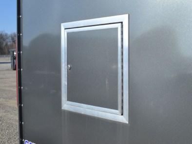 Access Door 3