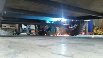 trailer_repair_welding