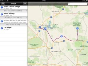 USA Road Trip 3rd Sept-35