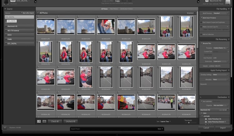 Using-Lightroom-with-Photos-App3-1