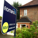 house move sold
