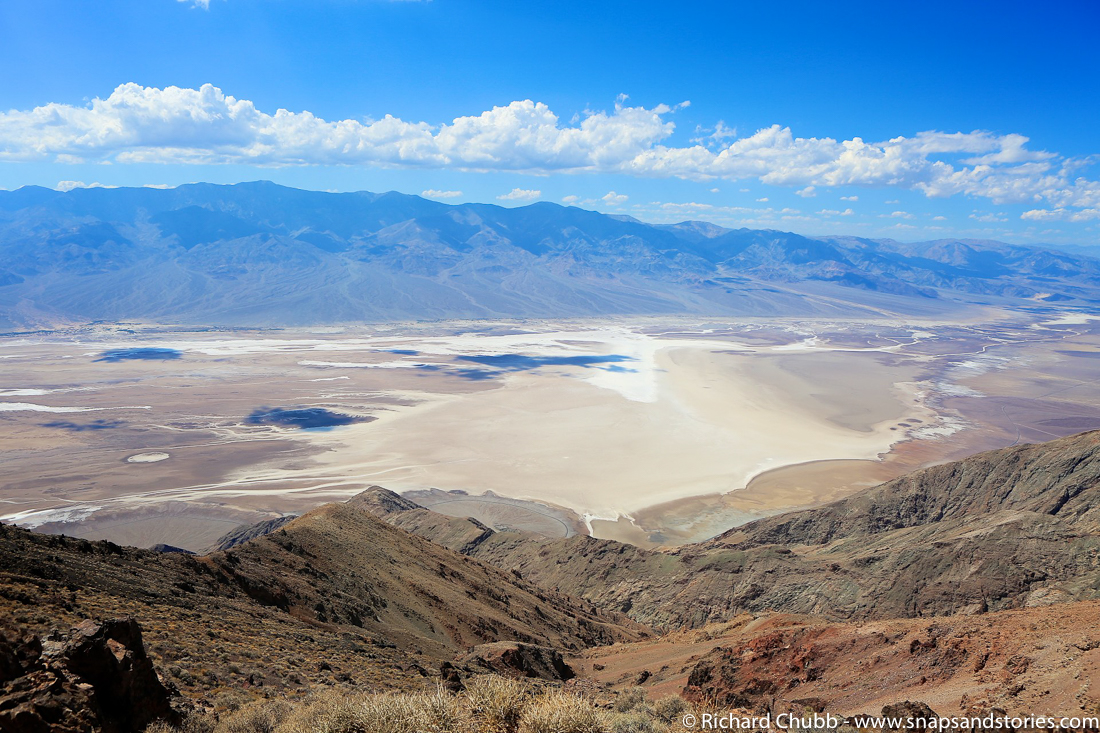 usa-road-trip-scorching-death-valley-1019
