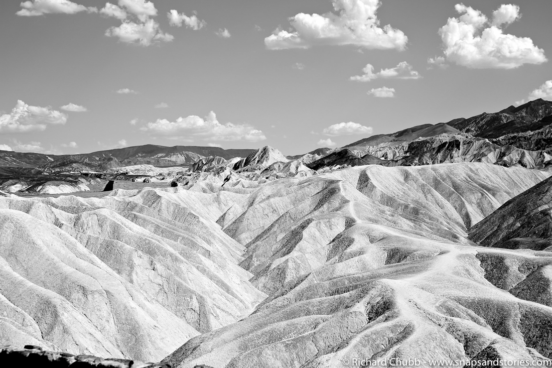 usa-road-trip-scorching-death-valley-1023