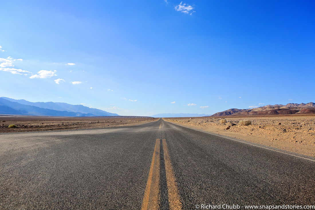 usa-road-trip-scorching-death-valley-1037