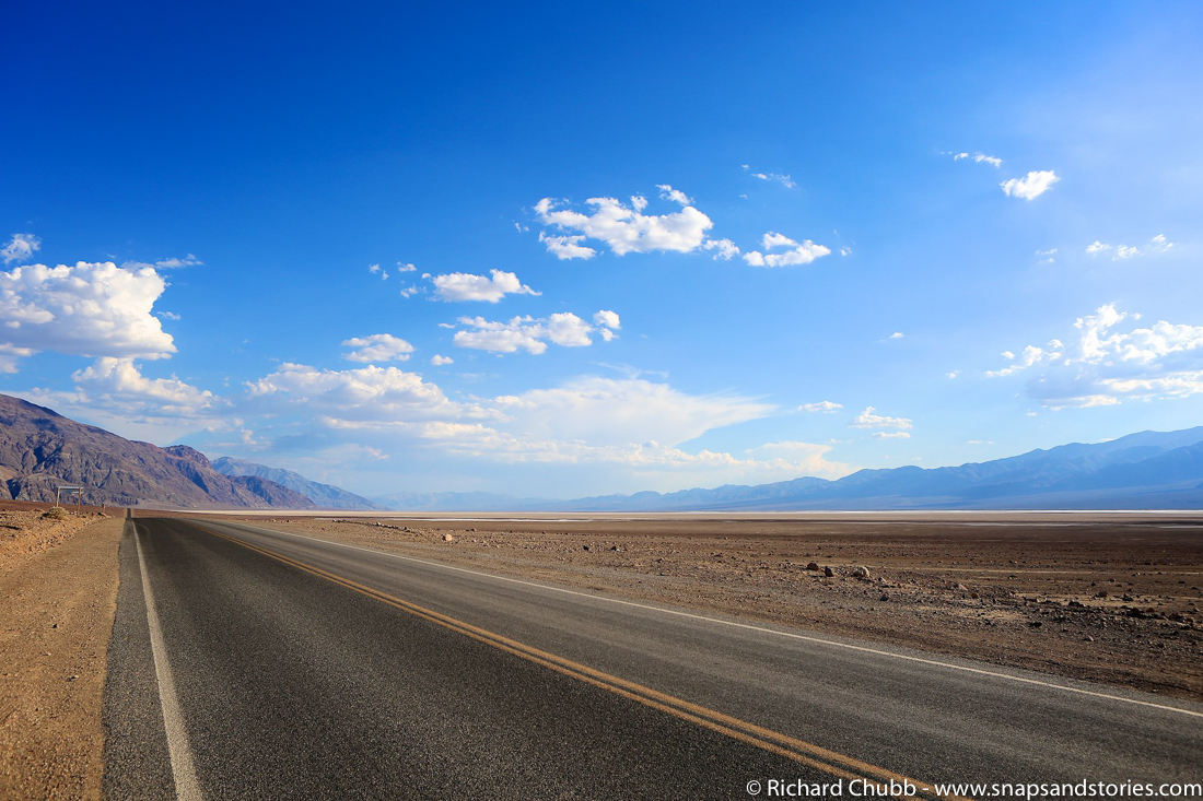 usa-road-trip-scorching-death-valley-1038
