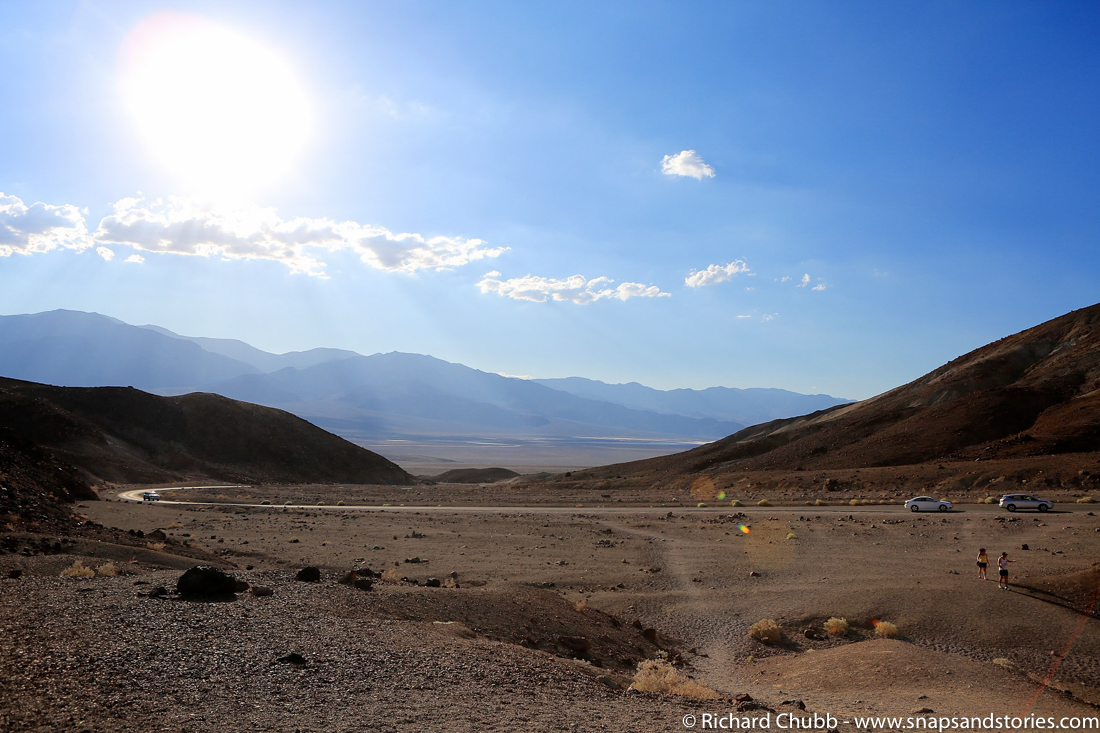 usa-road-trip-scorching-death-valley-1041