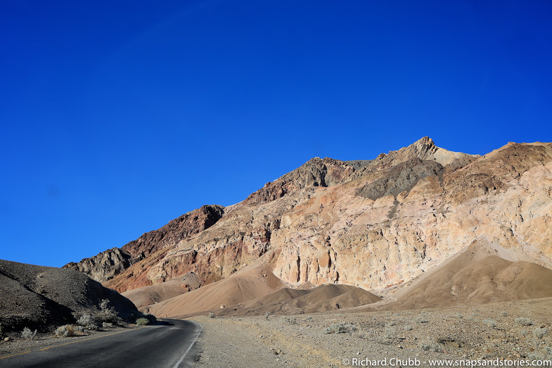 usa-road-trip-scorching-death-valley-1042