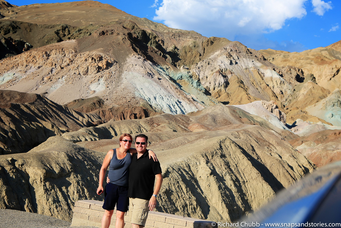 usa-road-trip-scorching-death-valley-1045