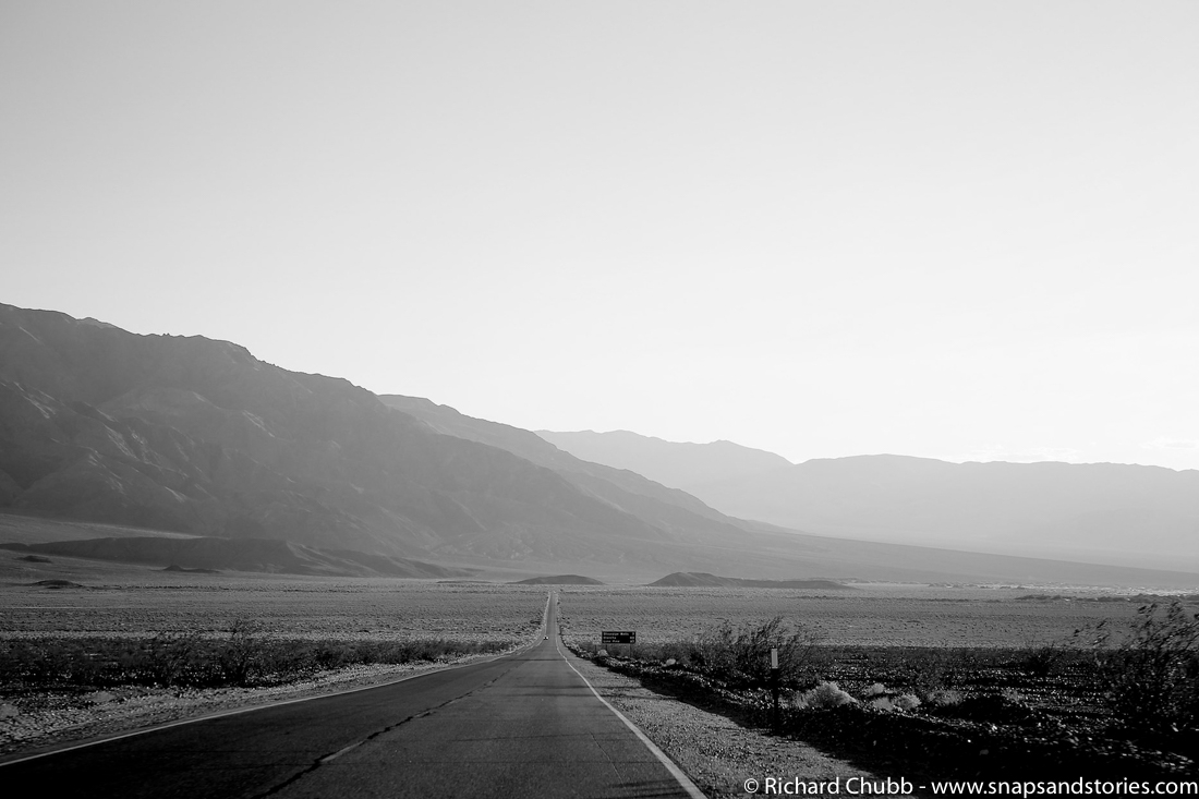 usa-road-trip-scorching-death-valley-1046