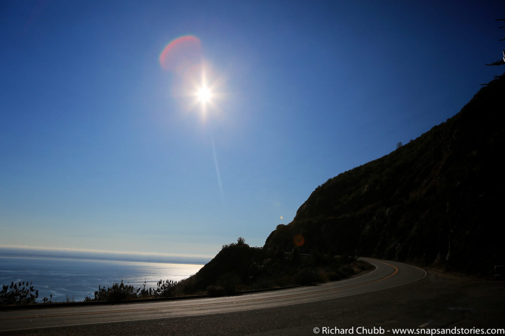 Awesome-Pacific-Coast-Highway-1038