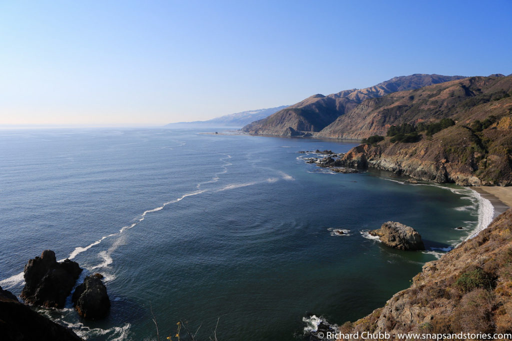 Awesome-Pacific-Coast-Highway-1042