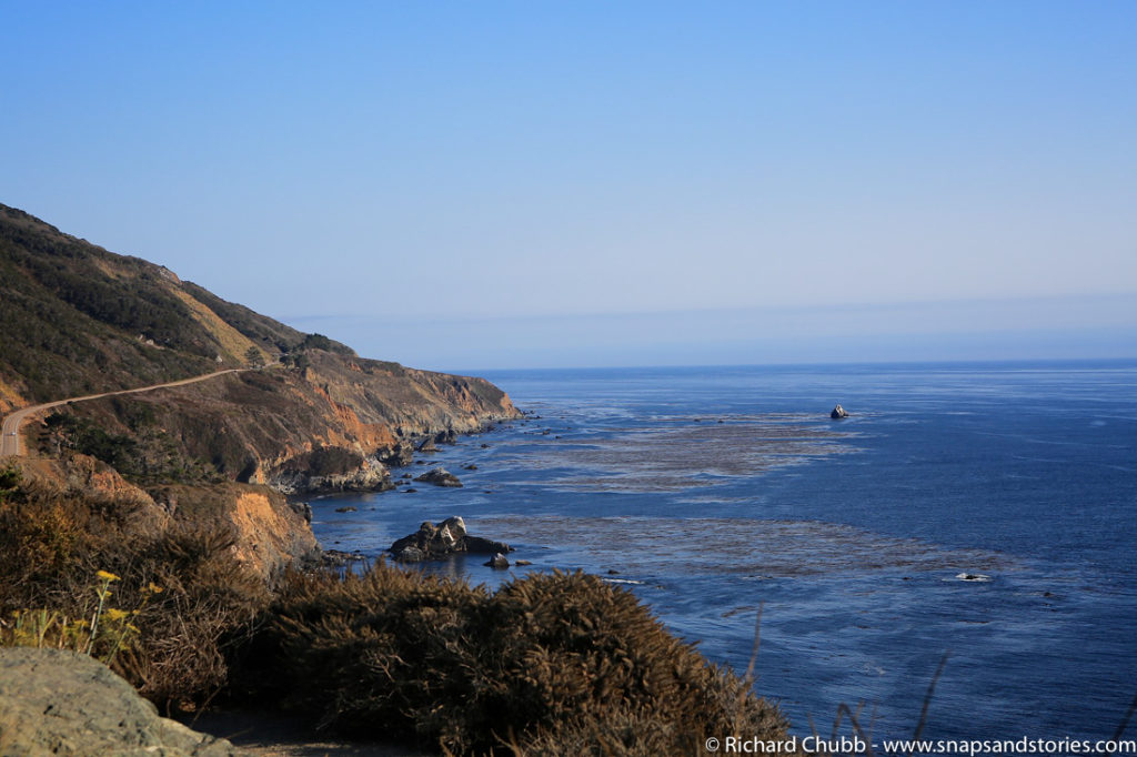 Awesome-Pacific-Coast-Highway-1044