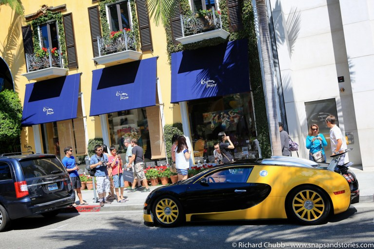 Beverly-Hills-Rodeo-Drive-1012