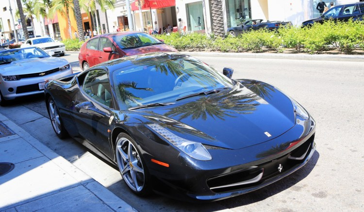 Beverly-Hills-Rodeo-Drive-1013