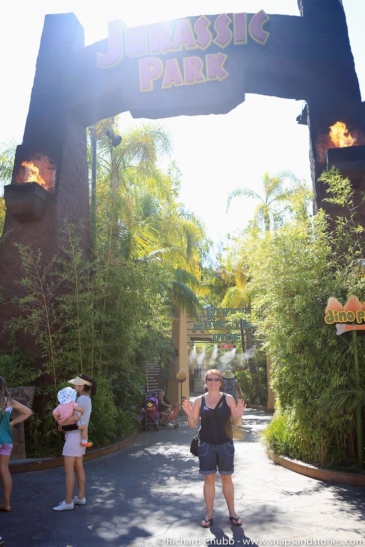 Universal-Studios-Los-Angelas-1016