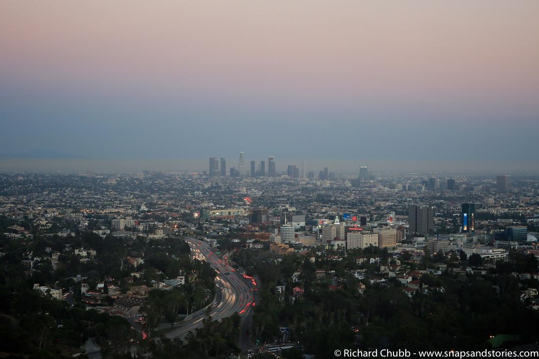 Universal-Studios-Los-Angelas-1035