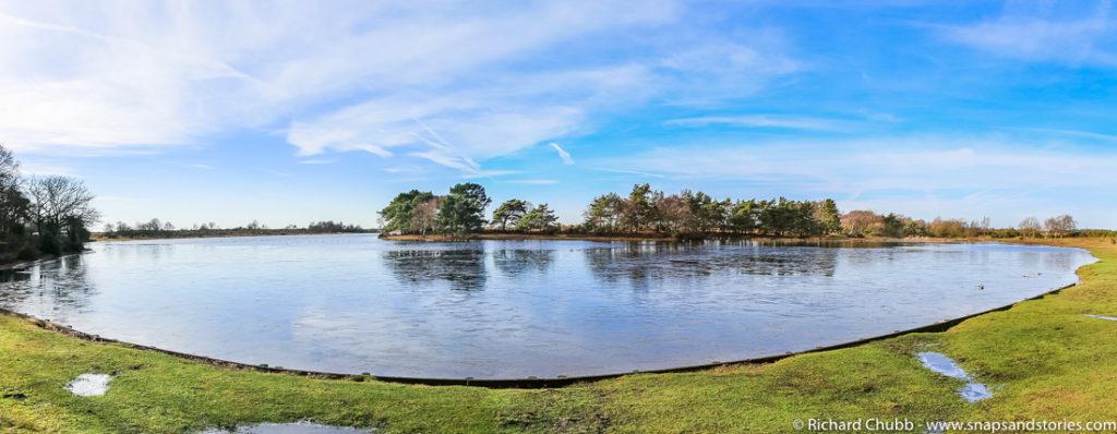 hatchet-pond-new-forest-walk-1024