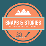 Snaps & Stories