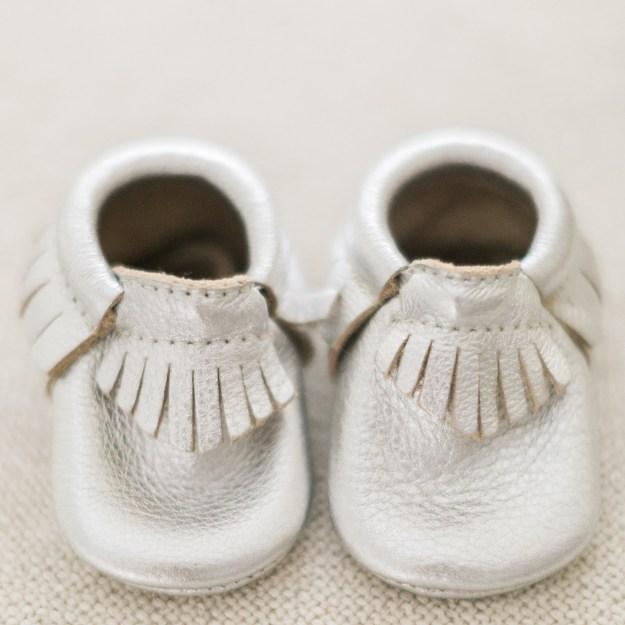Baby Isla-067