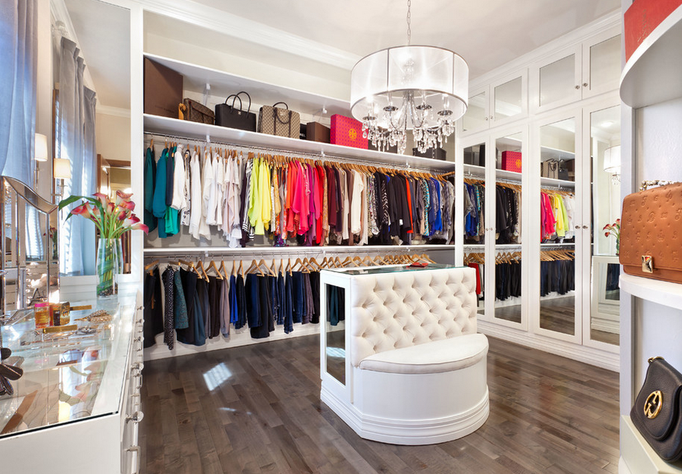 Dream Master Closet Snapshots My Thoughts A Lifestyle Blog by