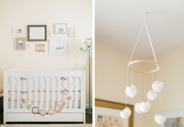 baby registry guide newborn 6 month registry modern clean stylish amazon mom first born baby girl boy