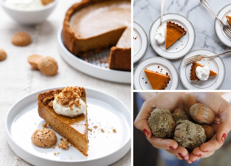 thanksgivingphotos