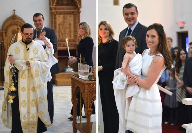 christening5