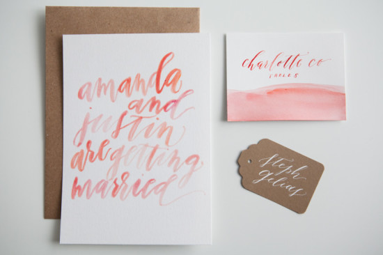 written-word-calligraphy-vancouver-calligrapher-30-2-800x532