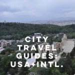 citytravelguides
