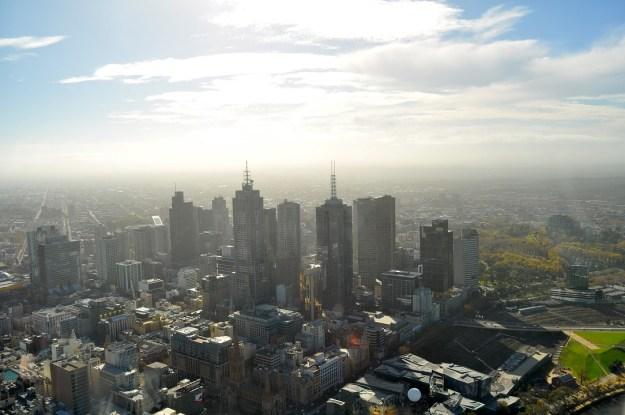 Australia22