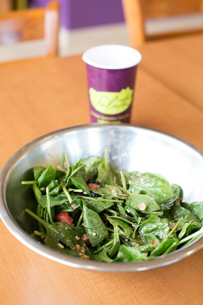 Salata (1 of 1)-3