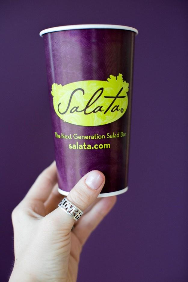 Salata (1 of 1)-8