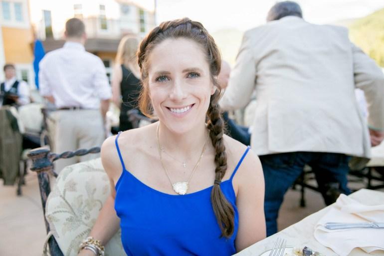Brittany Wedding (1 of 1)-36