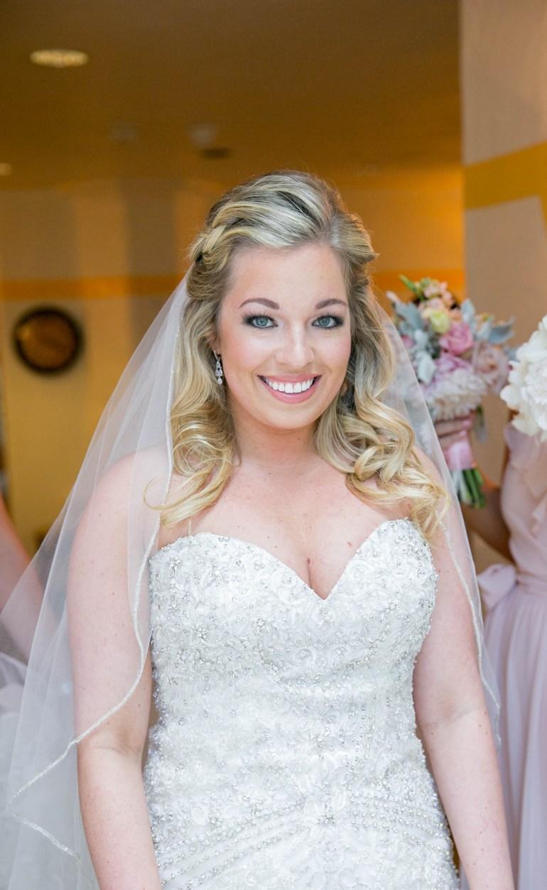 Brittany Wedding (1 of 1)-6