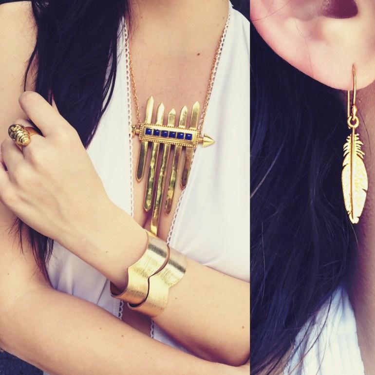 Jewelry Priya