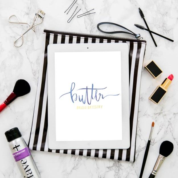 Butter_Insta_Launchv2