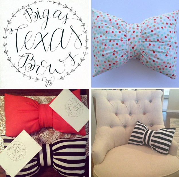 shopsmall_bigastexasbows