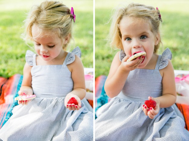 Toddler_Picnic_4