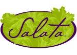salatalogo