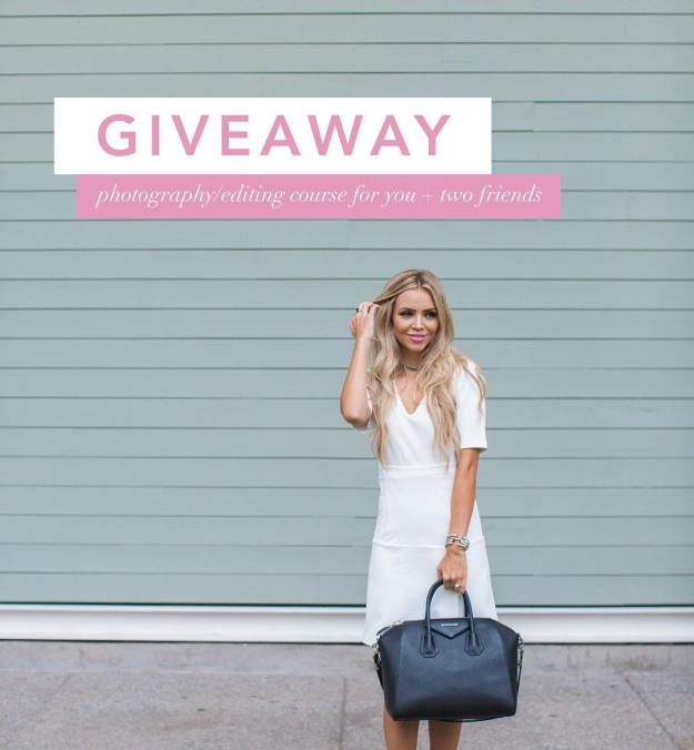 Hooray Ive been anxiously awaiting this fun giveaway!  Todayhellip